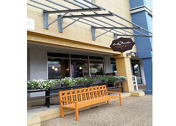 Jackson bakery La Brioche Patisserie