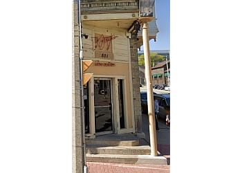 Milwaukee night club LaCage NiteClub