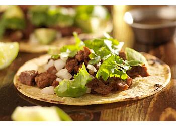 Evansville mexican restaurant La Campirana