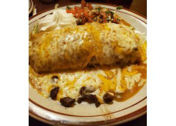 Torrance mexican restaurant La Capilla Mexican Restaurant