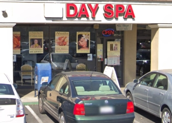 San Jose spa La Choza Day Spa
