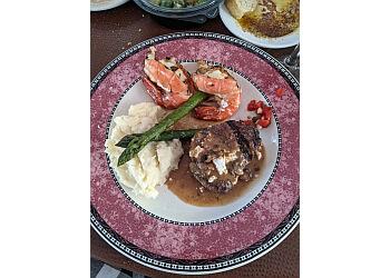 Detroit italian restaurant La Dolce Vita