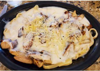 Restaurants In Provo Utah Best Restaurants Near Me
