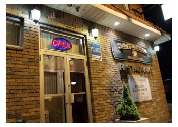 3 Best Italian Restaurants In Newark Nj Threebestrated
