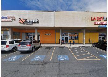 West Valley City furniture store La Gatita Furniture