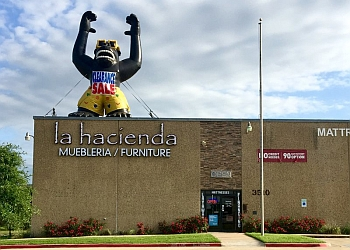 3 Best Furniture Stores In Mesquite Tx Threebestrated
