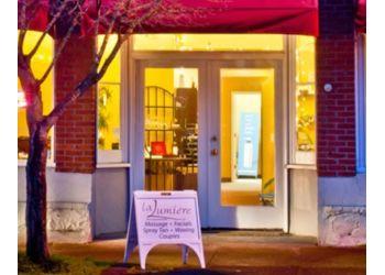 Salem massage therapy LaLumiere Massage Boutique