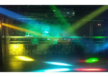 Chattanooga night club La Onda Night Club & Lunch