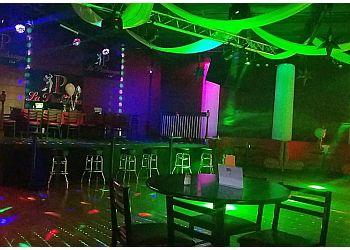 Chattanooga night club La Pachanga Night Club