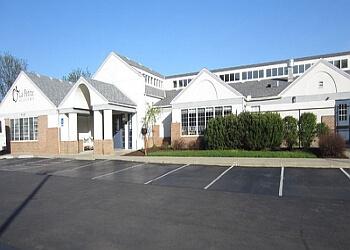La Petite Academy of Columbus, OH