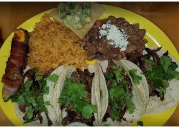 Rochester mexican restaurant La Poblana