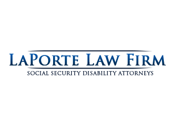 Stockton social security disability lawyer LaPorte Law Firm