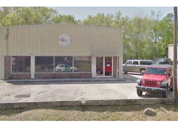 Shreveport printing service  LaPressCo Printing Inc.