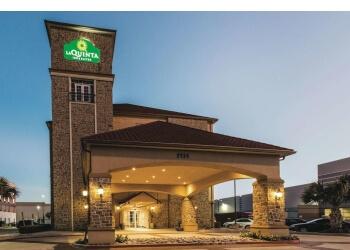 Grand Prairie hotel La Quinta Inn & Suites