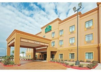 Pasadena hotel La Quinta Inn & Suites