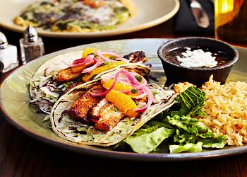 3 Best Mexican Restaurants In Santa Rosa Ca Threebestrated