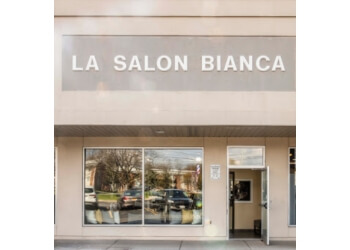 3 best hair salons in rochester ny threebestrated for A list salon rochester