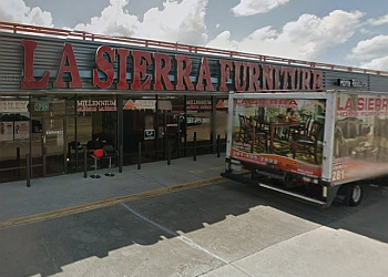 3 best furniture stores in houston tx threebestrated