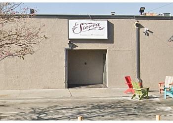 Santa Clarita night club La Sierra Nightclub