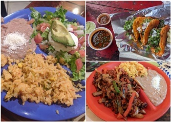 3 Best Mexican Restaurants In Gainesville Fl Threebestrated
