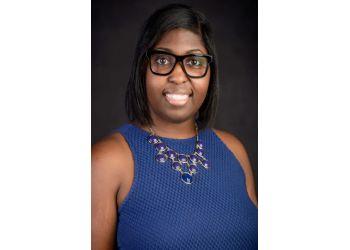 Tallahassee cosmetic dentist LaToya Butler, DDS - Thomasville Road Dental Care