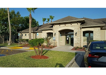 3 Best Apartments For Rent In Brownsville Tx Threebestrated
