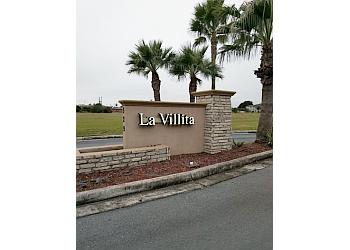 Brownsville apartments for rent La Villita Apartments