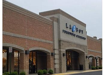 Alexandria furniture store La-Z-Boy Furniture Galleries