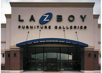 Elgin furniture store La-Z-Boy Furniture Galleries