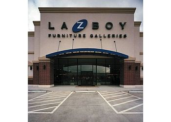 Manchester furniture store La-Z-Boy Furniture Galleries