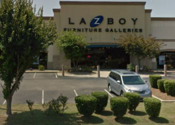 Montgomery furniture store La-Z-Boy Furniture Galleries
