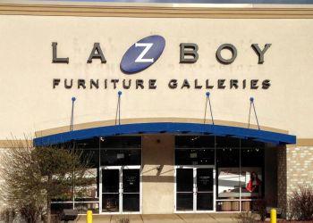 Naperville furniture store La-Z-Boy Furniture Galleries