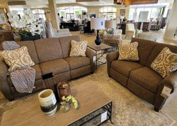 Furniture Stores Objec