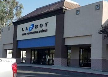 Terrific 3 Best Furniture Stores In San Bernardino Ca Threebestrated Interior Design Ideas Pimpapslepicentreinfo