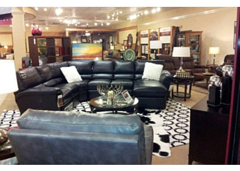 3 Best Furniture Stores In Toledo Oh Threebestrated