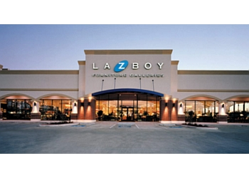 Wichita furniture store La-Z-Boy Furniture Galleries