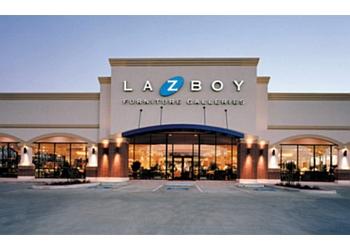 Chattanooga furniture store La-Z-Boy Home Furnishings & Decor