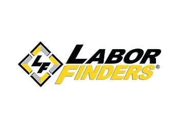Chula Vista staffing agency Labor Finders San Diego South