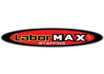 Henderson staffing agency LaborMAX Staffing