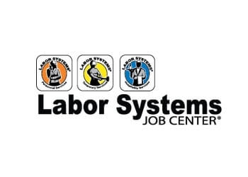 Chandler staffing agency Labor Systems
