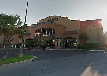 Laredo furniture store Lacks Furniture Galleria