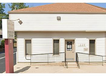 Dayton tax service Ladd & Carter Tax Services