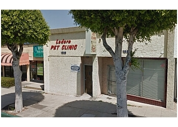 Ladera Pet Clinic