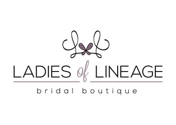 Ladies of Lineage