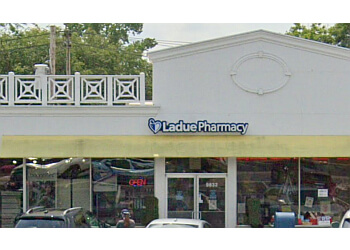 St Louis pharmacy Ladue Pharmacy