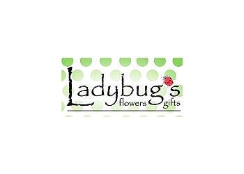 Augusta florist Ladybug's Flowers & Gifts