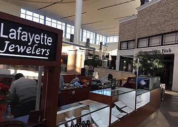 Durham jewelry Lafayette Jewelers & Repair