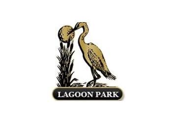 Lagoon Park Golf Course