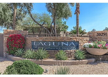 Glendale apartments for rent Laguna at Arrowhead Ranch