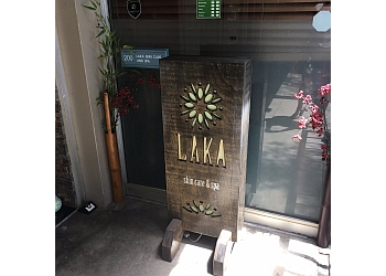 Laka Skin Care and Spa